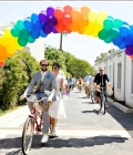 stil-nunta_culori-curcubeu_multicolor-34
