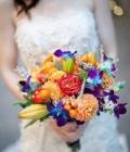 stil-nunta_culori-curcubeu_multicolor-35