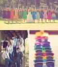 stil-nunta_culori-curcubeu_multicolor-36