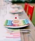 stil-nunta_culori-curcubeu_multicolor-37-1