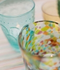 stil-nunta_culori-curcubeu_multicolor-38