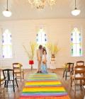 stil-nunta_culori-curcubeu_multicolor-39
