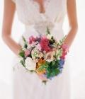 stil-nunta_culori-curcubeu_multicolor-4