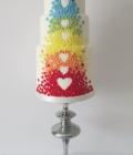 stil-nunta_culori-curcubeu_multicolor-41