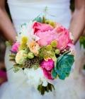stil-nunta_culori-curcubeu_multicolor-42