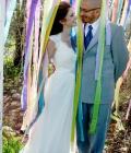 stil-nunta_culori-curcubeu_multicolor-43