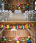 stil-nunta_culori-curcubeu_multicolor-44