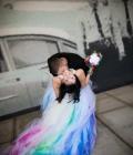 stil-nunta_culori-curcubeu_multicolor-45