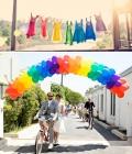 stil-nunta_culori-curcubeu_multicolor-46
