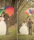 stil-nunta_culori-curcubeu_multicolor-47