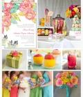 stil-nunta_culori-curcubeu_multicolor-48