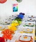 stil-nunta_culori-curcubeu_multicolor-49