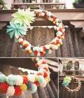 stil-nunta_culori-curcubeu_multicolor-5