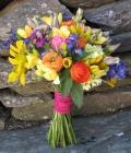 stil-nunta_culori-curcubeu_multicolor-50