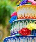stil-nunta_culori-curcubeu_multicolor-51