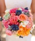 stil-nunta_culori-curcubeu_multicolor-52