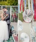 stil-nunta_culori-curcubeu_multicolor-53