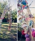stil-nunta_culori-curcubeu_multicolor-54