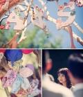 stil-nunta_culori-curcubeu_multicolor-55