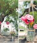 stil-nunta_culori-curcubeu_multicolor-56