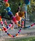 stil-nunta_culori-curcubeu_multicolor-59