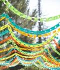 stil-nunta_culori-curcubeu_multicolor-6