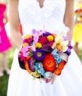 stil-nunta_culori-curcubeu_multicolor-61