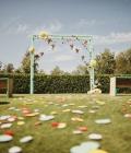 stil-nunta_culori-curcubeu_multicolor-62