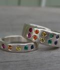 stil-nunta_culori-curcubeu_multicolor-63