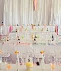 stil-nunta_culori-curcubeu_multicolor-64