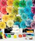 stil-nunta_culori-curcubeu_multicolor-65