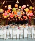 stil-nunta_culori-curcubeu_multicolor-68