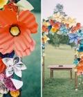 stil-nunta_culori-curcubeu_multicolor-7
