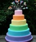 stil-nunta_culori-curcubeu_multicolor-71