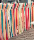stil-nunta_culori-curcubeu_multicolor-72