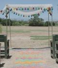 stil-nunta_culori-curcubeu_multicolor-8