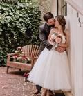 tinuta-nunta-primavara-5