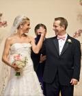 tinuta-nunta-primavara-6