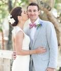 Nunta primavara: tinute