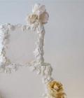 torturi-de-nunta-maggie-austin_detalii-sculpturale-7