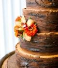 torturi-de-nunta-decorate-cu-flori-de-toamna-2