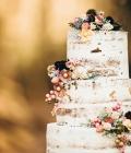 torturi-de-nunta-decorate-cu-flori-de-toamna-3
