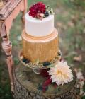 torturi-de-nunta-decorate-cu-flori-de-toamna-5