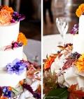 torturi-de-nunta-decorate-cu-flori-de-toamna-6