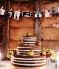 tort-de-nunta-decorat-cu-fructe-de-toamna-1