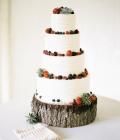 tort-de-nunta-decorat-cu-fructe-de-toamna-10