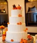 tort-de-nunta-decorat-cu-fructe-de-toamna-11