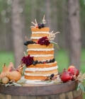 tort-de-nunta-decorat-cu-fructe-de-toamna-13