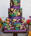 tort-de-nunta-decorat-cu-fructe-de-toamna-14
