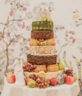 tort-de-nunta-decorat-cu-fructe-de-toamna-15